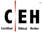 CEH-Certified-Ethical-Hacker-Badge