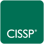 CISSP-Credly-Certified-Information-Systems-Security-Professional-Badge