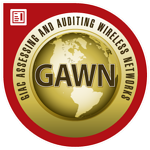 GIAC-GAWN-Assessing-and-Auditing-Wireless-Networks-Badge
