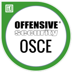 OSCE-Offensive-Security-Certified-Expert-Badge-2