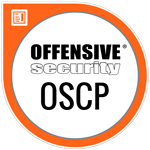 OSCP-Offensive-Security-Certified-Professional-Badge-2