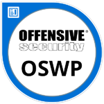 OSWP-Offensive-Security-Wireless-Professional-badge2
