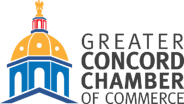 greater-concord-chamber-of-commerce-logo