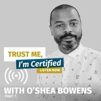 trust_me_bowens