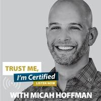 trust_me_hoffman