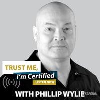 trust_me_wylie